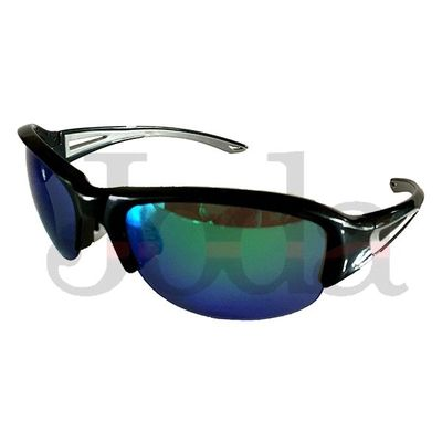 Sports sunglasses WS-S0412