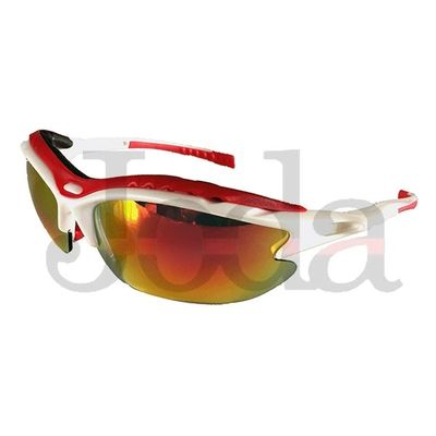 Bicycle Sunglasses WS-C0082