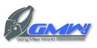 Gong Maw Enterprise Co., Ltd.   共茂工業股份有限公司