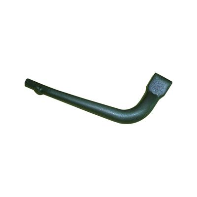 Arm Kick Starter P00001