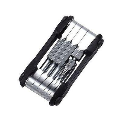 FE1S121AY14 - Tool Kits
