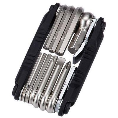 FTH1N15231Y13 - Tool Kits