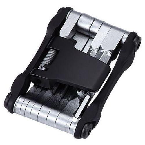 FE1S18501AY9CB6 - Tool Kits