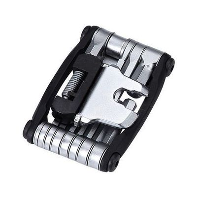FP2S15161Y6CB5D - Tool Kits