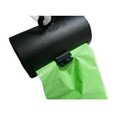 Pet Litter Bag, Waste Bag, Poop Bag, Dispenser