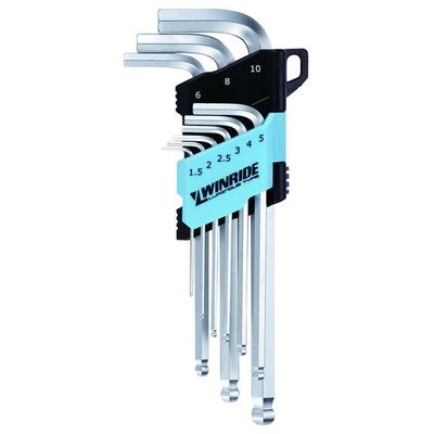 BP2S091H6CV - Tool Kits