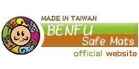 Ben-Fu Enterprise Co., Ltd   本富企業有限公司