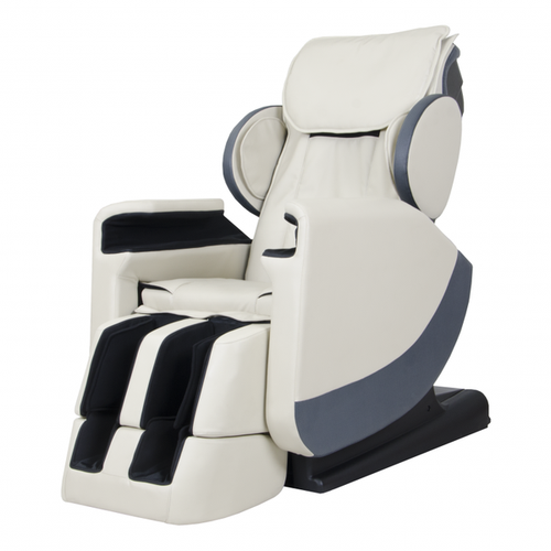 6 Roller In-Depth Massage chair TS-5200