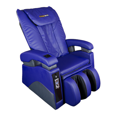 Coin-operated massage chair TS-836