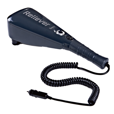 Massager TS-268 POWER RELIVER