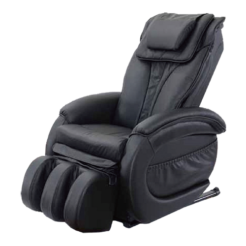 Inversion Therapy Super Deluxe Massage Chair TS-8200
