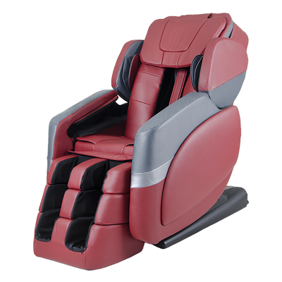 4D Massage Chair TS-8700