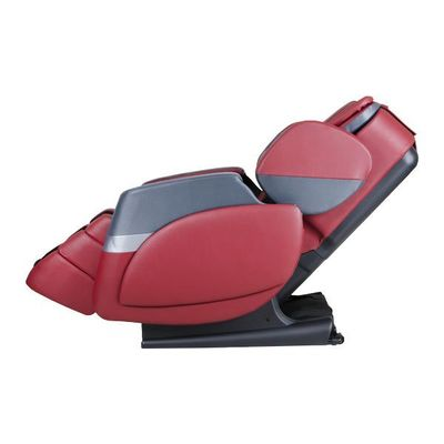 4D Massage Chair TS-8700