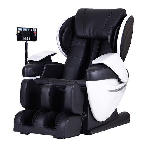Superme 3D Zero-G Massage Chair NE-8702