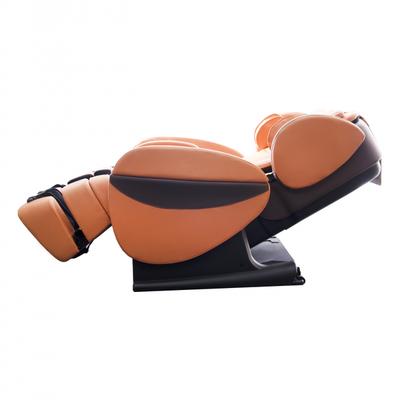 4D Intelligent Massage Chair TS-8800
