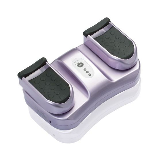 Massager TS-368 ENERGYM BODY SLIMMER