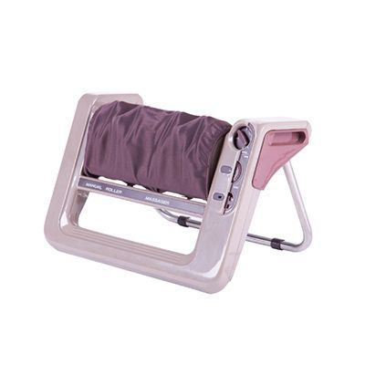 Massager TS-900 SHAPE-UP ROLLER MASSAGER