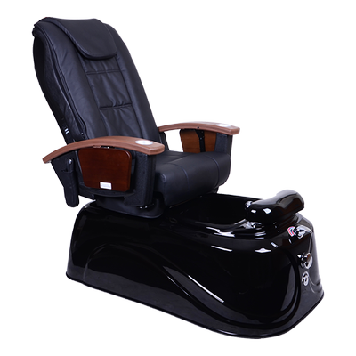NE-56S PEDICURE SPA CHAIR