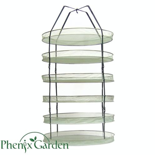 Dry Net/Drying Rack