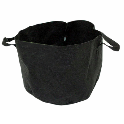 Nonwoven/PE Planting Bag/Pot
