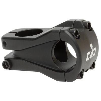 Stem  HS-CTB006A BMX
