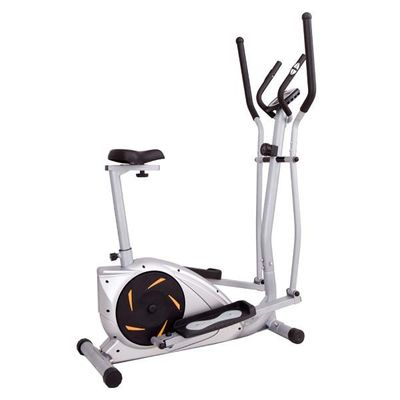 NS-1104UE 2 IN 1 CYCLE+TRAINER