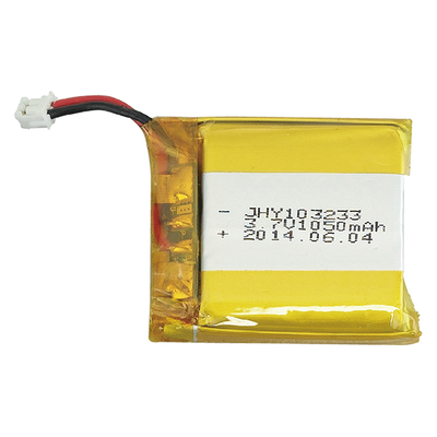 Battery 915