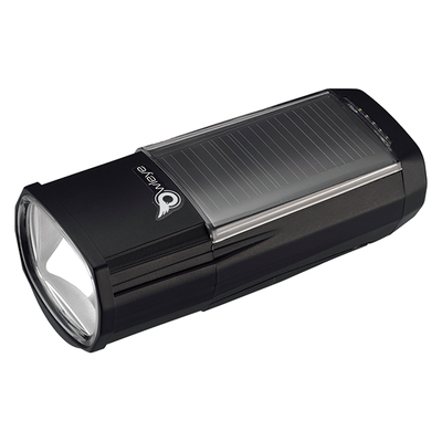 Brillian Street 50 StVZO - Bike Light