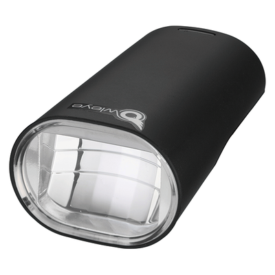 HighLux 30 - Bike Light