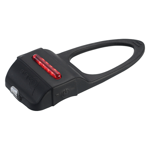 HighLux M5R - Bike Light