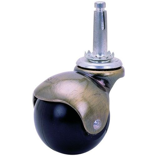 #01 SERIES_BALL CASTERS