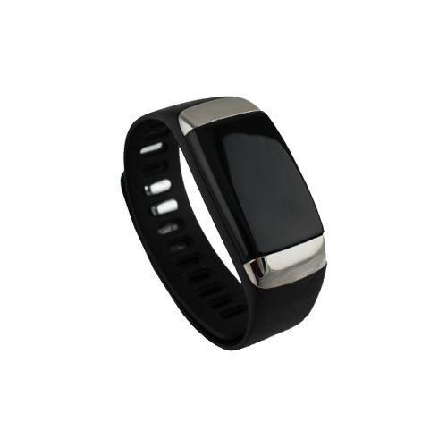 ECG heart rate sport bracelet(Touch screen)