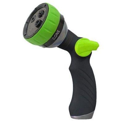 4-Pettern Metal Handy Spray (113601)