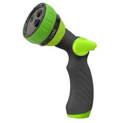 4-Pettern Plastic Handy Spray (113801)