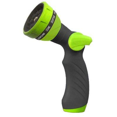 10-Pettern Plastic Handy Spray (113201)