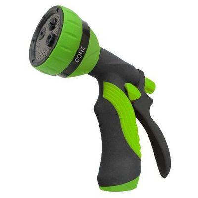 4-Pettern Plastic Trigger Spray (114801)