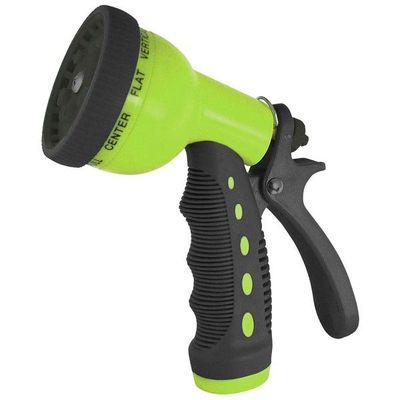 7-Pattern Trigger Nozzle (110702)