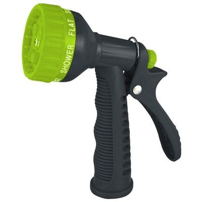 7-Pattern Trigger Nozzle (110704)