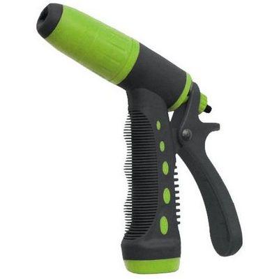 7-Pattern Trigger Nozzle (110304)