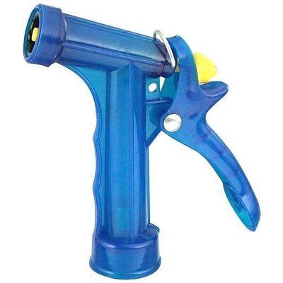 4 ½'' Trigger Plastic Nozzle (110301)