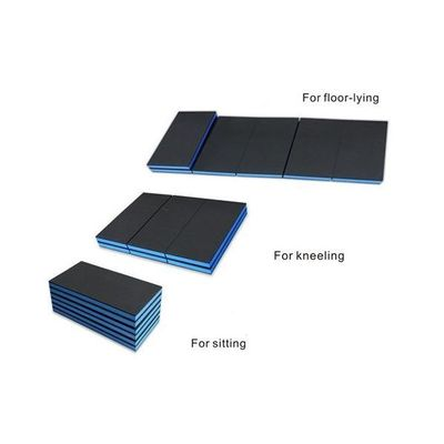 EVA  multi-function mat