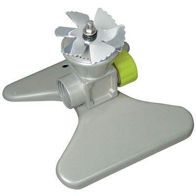 Rotor Sprinkler (142300)