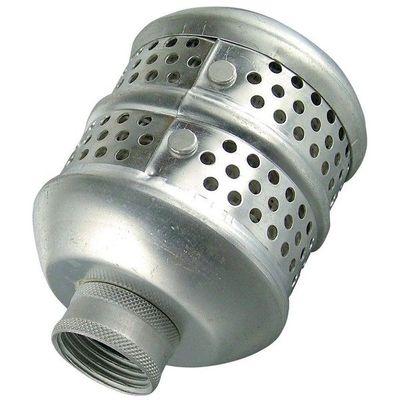Hive Style Sprinkler (140056)