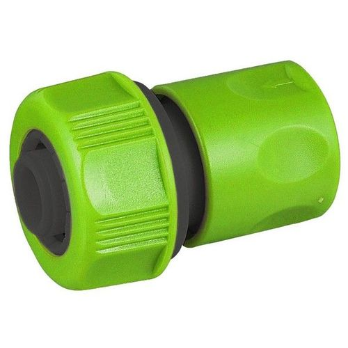 ¾'' Hose Quick Connector (172205)