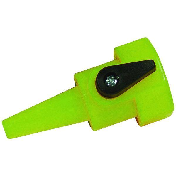 Water Jet Nozzle (171603)
