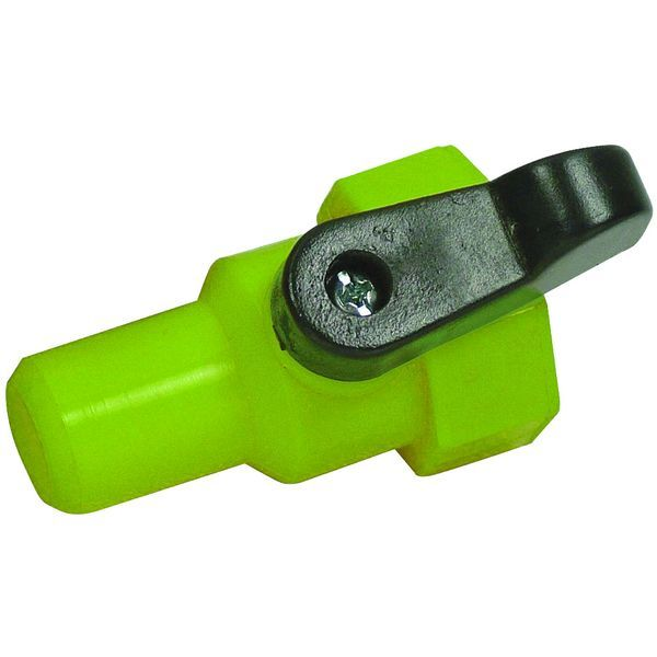 Water Full Nozzle (171604)