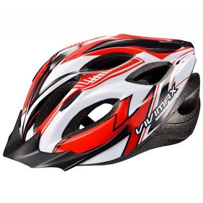 VIVIMAX X5N - Helmet