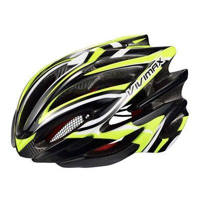 VIVIMAX R22N - Helmet