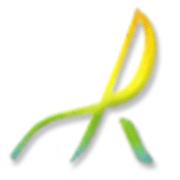 Tian Chang Technology Co.,Ltd.   田倉技研有限公司