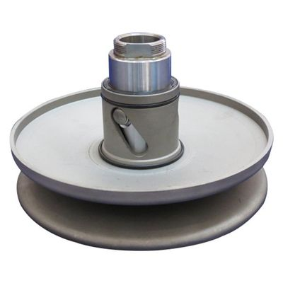 Six Groove Torque Cam HONDA (PCX-125)